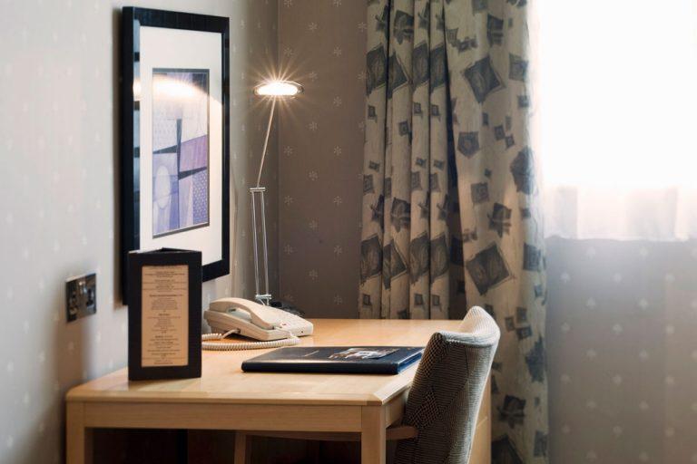 room-desk