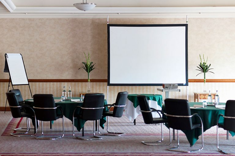 meeting room hire in Basingstoke