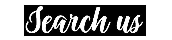 Search Apollo Hotel Website