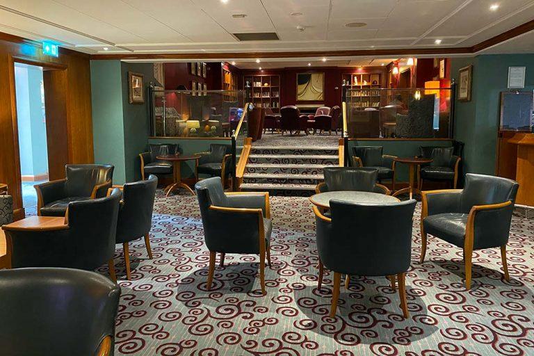 Flexible working at Apollo Hotel Basingstoke